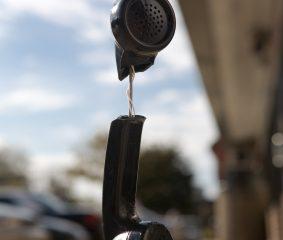 Calidad del VoIP en Call Center