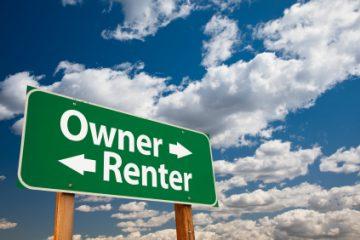Cómo saber si comprar o arrendar software de Call Center