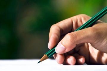 RFP para Call Center: cómo escribirlo