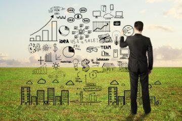 Cómo elegir Software para call center