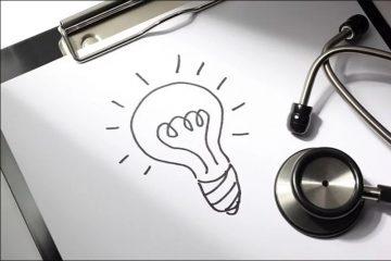 Salud servicio al cliente