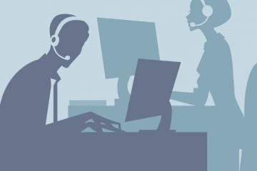 Tendencias en el Contact Center