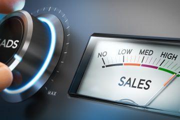 Maximiza Ventas y Marketing Digital