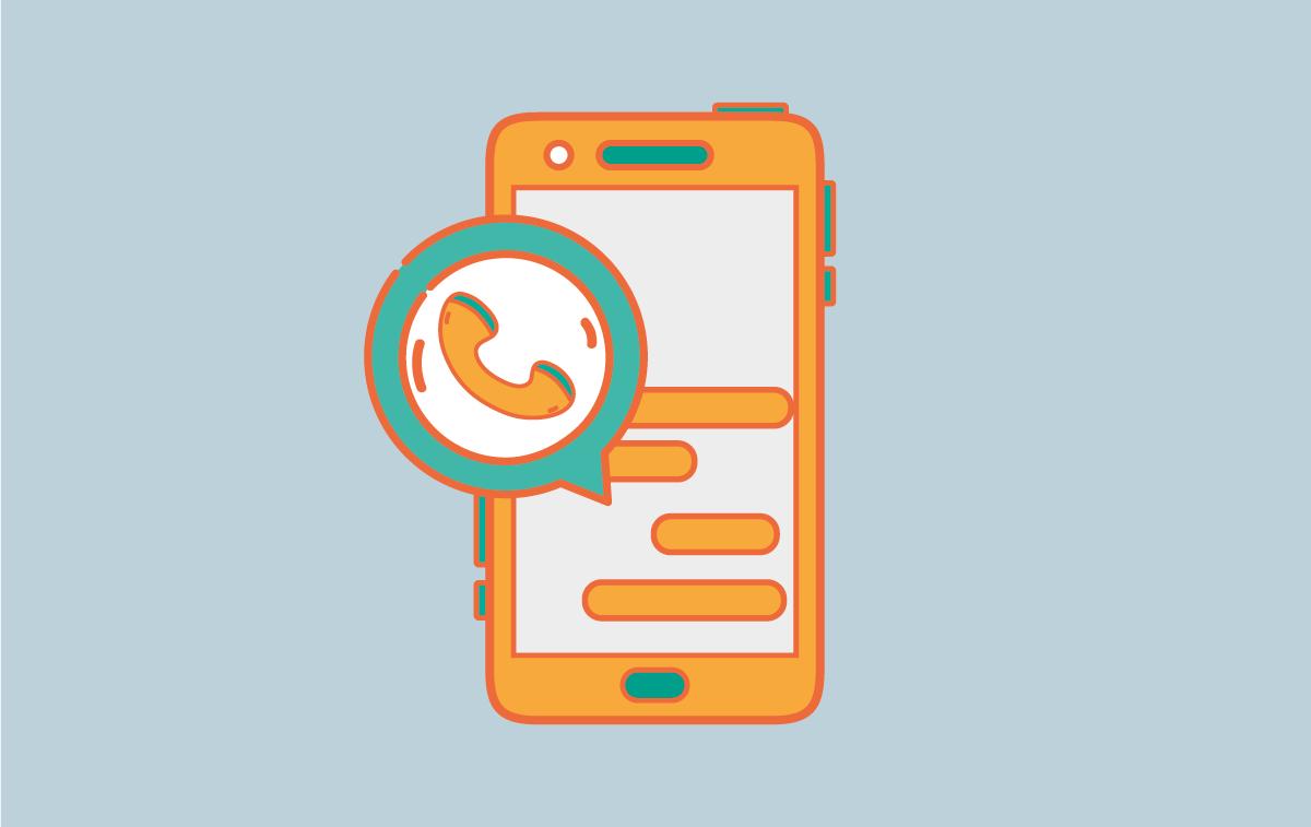 Cómo Brindar La Mejor Atención Al Cliente Con Whatsapp