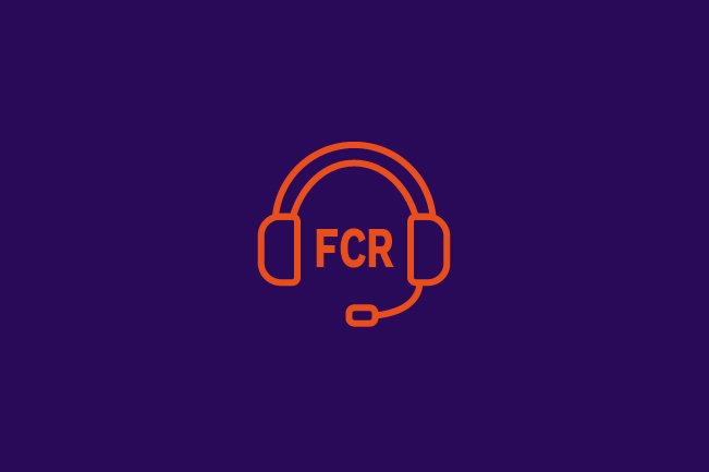 Aumentar FCR en Call Center