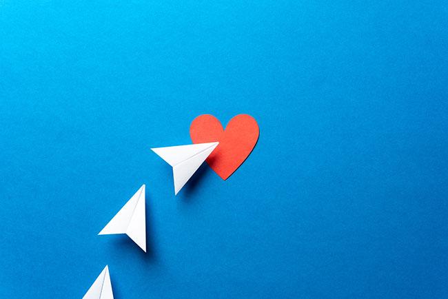 Tips para estrategia de Marketing en Redes Sociales