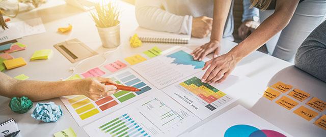 10 pasos para crear una campaña de marketing digital