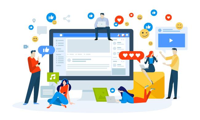 Automatización del Marketing en redes sociales