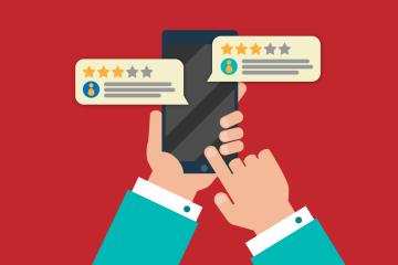 Nuevas tendencias en Customer Experience