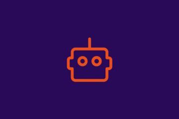 Tipos de Chatbots