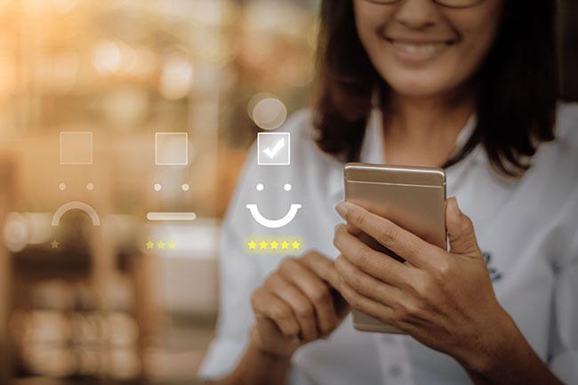 Evolución del control de calidad en Call  Centers