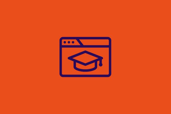 Marketing Automation en el sector educativo
