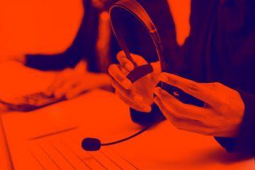 Evolución del control de calidad en Call Center