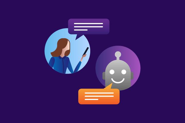 Cómo elegir un chatbot