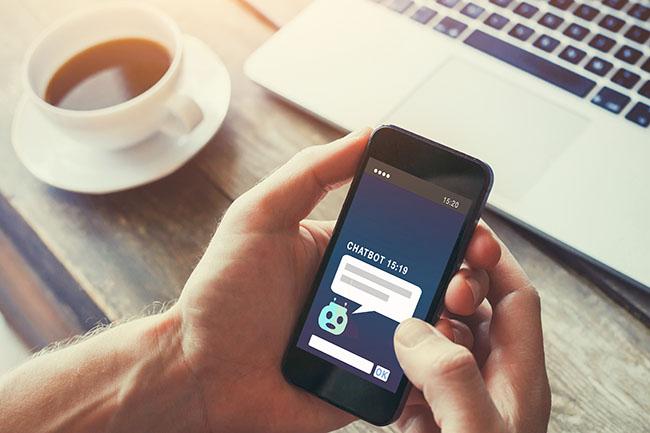 Cómo elegir un chatbot para tu empresa