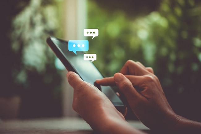 Cómo aplicar el marketing conversacional