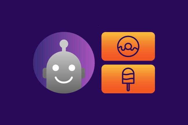 Dumb Chatbots en estrategia de automatización