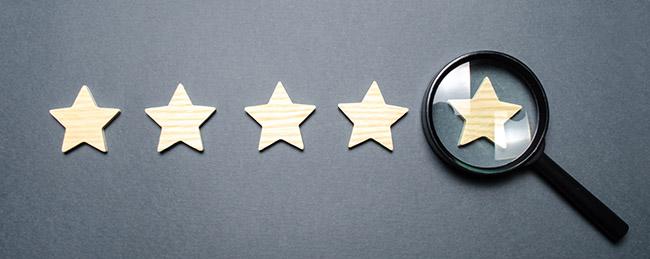 Speech Analytics para mejorar la experiencia del cliente