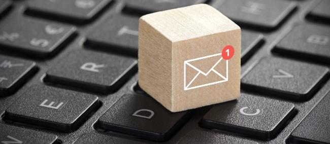 Tips para una buena estrategia de email marketing