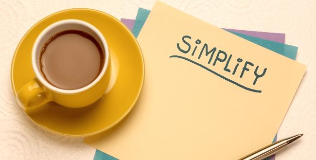 Tips para tu estrategia de email marketing