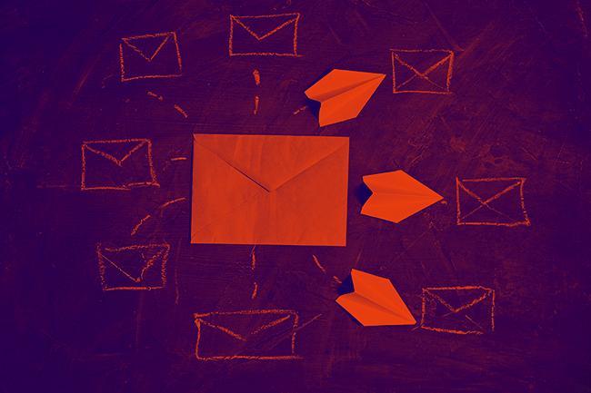 Tips para envíos de email marketing