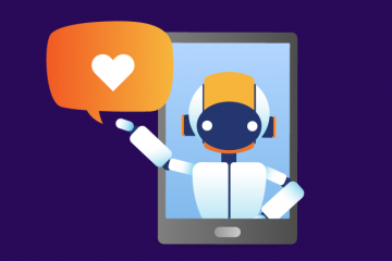 Los clientes aman los chatbots - Blog inConcert