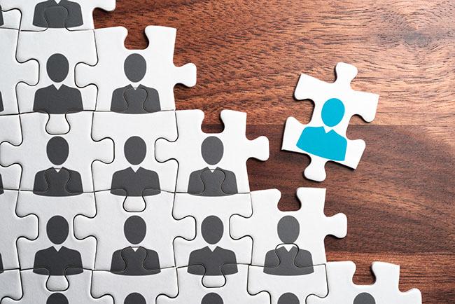 Workforce Management y clima laboral