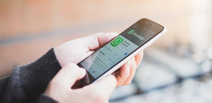 HSM - Mensajes estructurados en WhatsApp