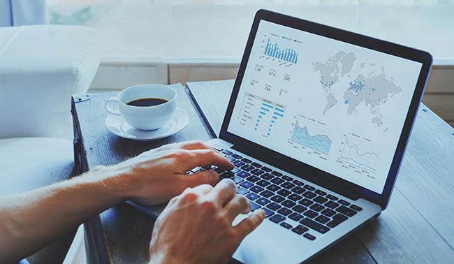 Mejora el coste por adquisición en marketing y ventas