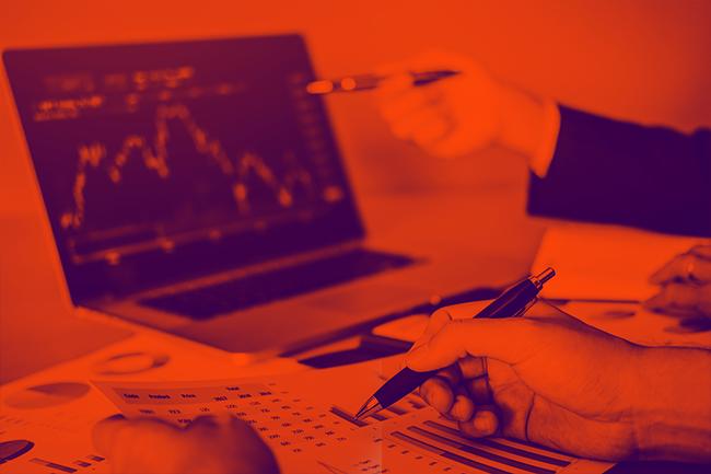 Mejorar el coste por adquisición con tecnología