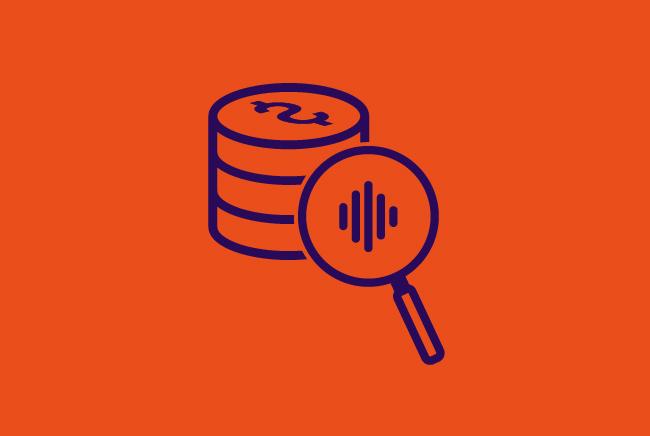 Cómo aplicar Speech Analytics en Cobranzas