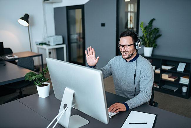 8 tips para el chat con clientes