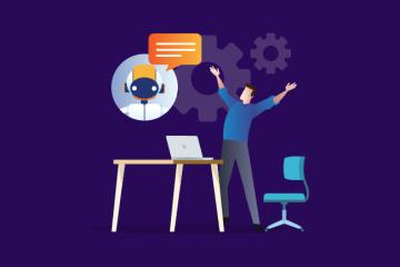 Cómo funcionan las automatizaciones en Helpdesk