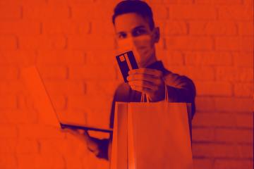 Cambios de hábito en consumidores