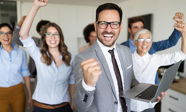 Cómo elegir una solución de Workforce Management