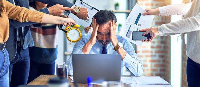 Cómo elegir una herramienta de WFM (Workforce Management)