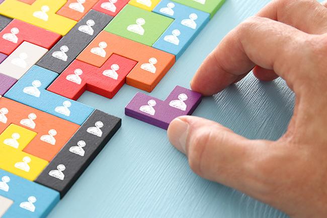 8 tips para elegir una herramienta de WFM