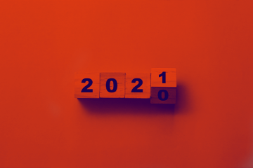 Tendencias 2021 para el contact center