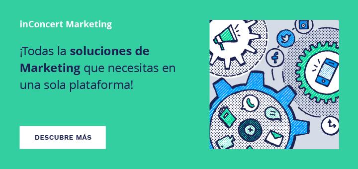https://info.inconcertcc.com/p/solicita-demo