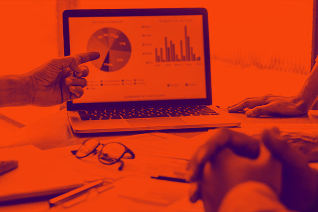 Cómo optimizar marketing y ventas para PYMES