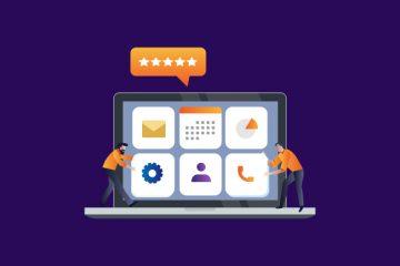 Cómo mantener las bases de contactos saludables en el CRM