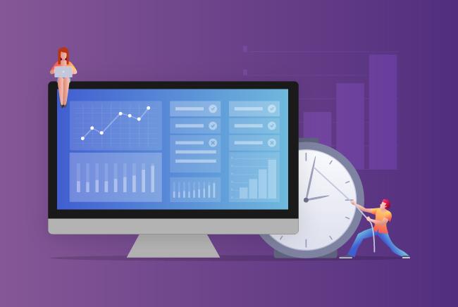 Analítica y WFM