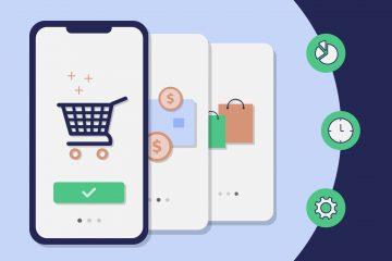 Factores para optimizar tus ventas