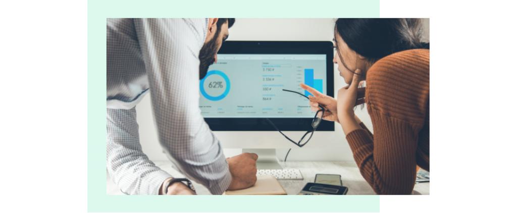 La importancia del análisis de KPIs en marketing