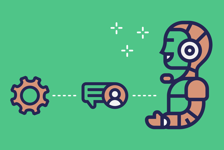 ´Cómo implementar un chatbot con éxito