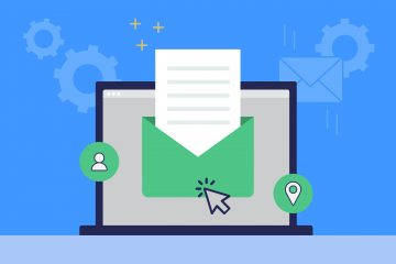 Email Automation - inConcert