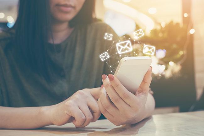 Cómo crear una estrategia de email automation